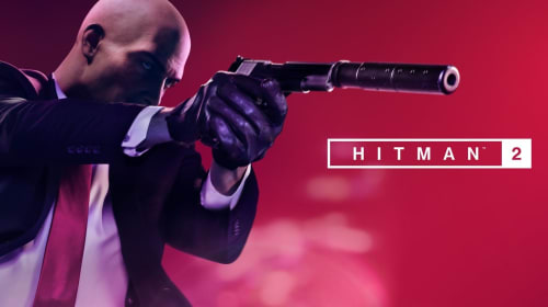 'Hitman 2's' Potential to Change the Industry