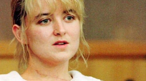 Darlie Routier: Innocent or Guilty?