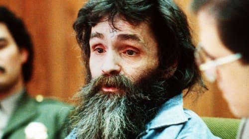 Charles 'Mass Murderer' Manson Dies at 83