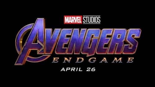An MCU Fan's Critique of the 'Avengers: Endgame' Trailer