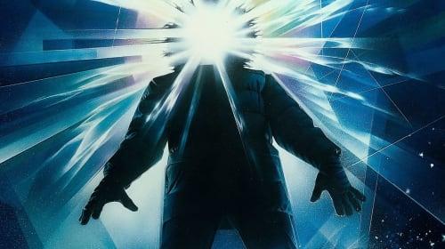 Best Alien Invasion Movies