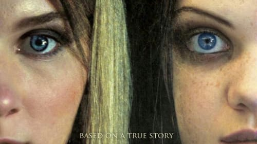 'Perfect Sisters'—A True Story
