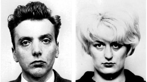 Terrifying Serial Killer Couples