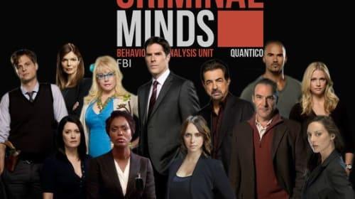 'Criminal Minds' Worst Episodes