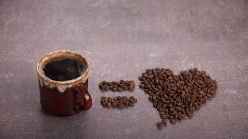 Hacks to Brewing Better Coffee