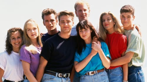 What 'BH90210' Should Look Like