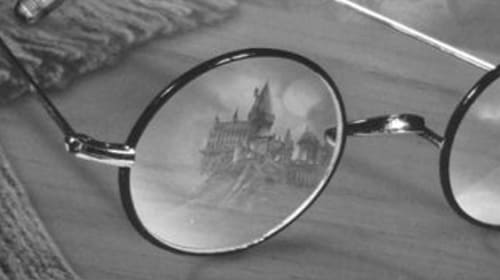 10 Places Every 'Harry Potter' Fan Should Visit