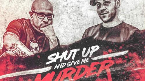 'Small Town Murder': The True Crime Comedy Podcast Phenomenon