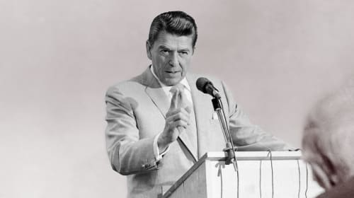 Most Influential Presidents in US History