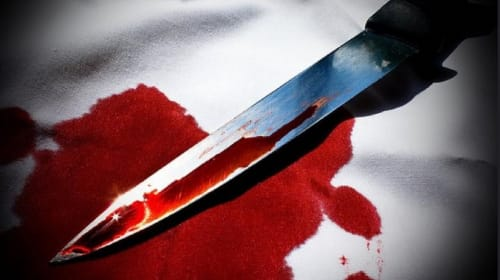 10 Terrifying Stories About Murder from Around the World