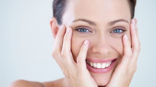 Methods to Obtain Clear Skin