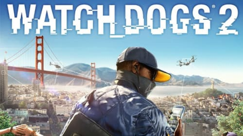 'Watch_Dogs 2:' My Review of the Season Pass!