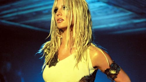 Sexiest Music Videos to Get You in the Mood