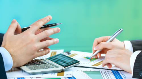 Reasons Why You Should Invest in Insurance Companies