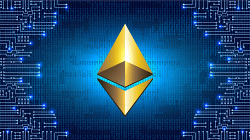 How To Mine Ethereum on Your Mac