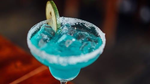 For Cinco De Mayo Try Tequila 10 Ways
