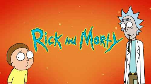 'Rick and Morty' Fan Theories