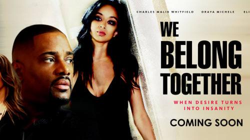 'We Belong Together' - Review (Netflix)