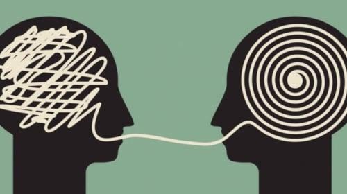 Stop Overthinking!