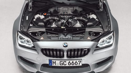 Best Engines You Can Buy Today