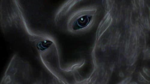 Mother Shroud