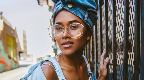 5 YouTube GirlBosses That You Need to Watch, to Get Your Inspiration Up!