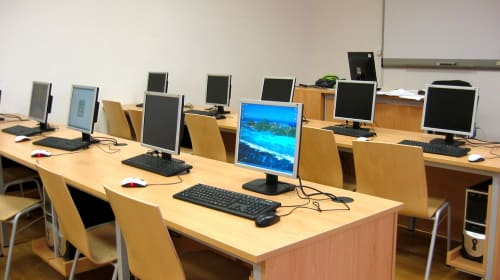How Did E-Learning Become Much More Popular Nowadays