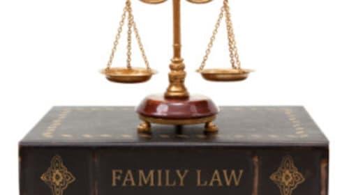 Family Court Danger
