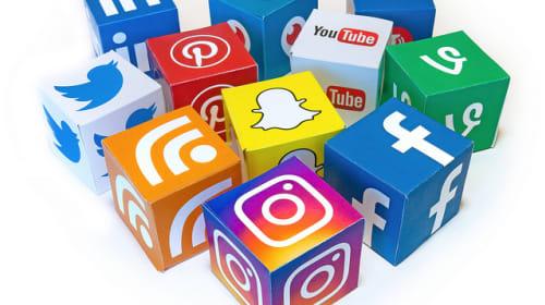 Best Brand Social Media Campaigns 2017 International