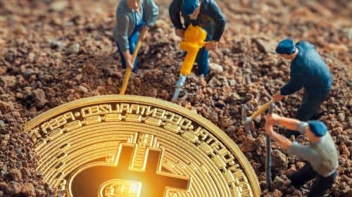 10 Best Bitcoin Mining Rigs