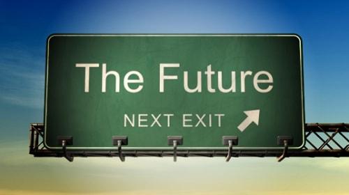 Fear the Future?