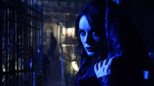 Why 'Repo! The Genetic Opera' Is The Best Musical You've Probably Never Seen