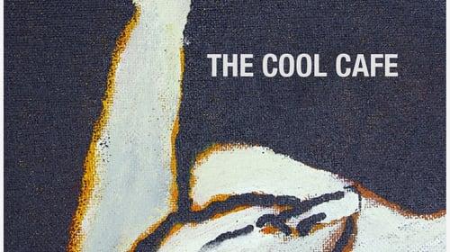20 Jaden Smith Lyrics—'The Cool Cafe: Cool Tape Vol. 1'