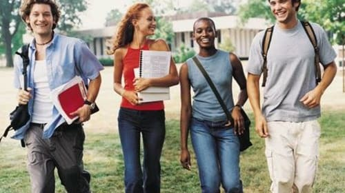 8 Useful College Tips for Upcoming Freshmen