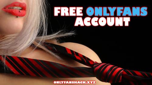 Get Free Onlyfans Hack