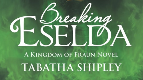 An Interview with Tabatha Shipley