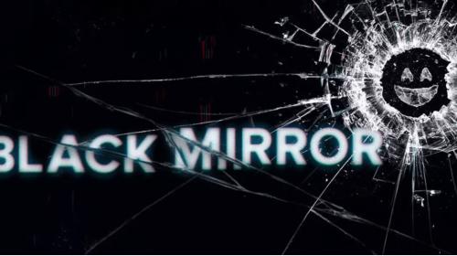 'Black Mirror' Season 5 - Worst to Best