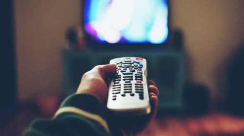 Top 5 TV Shows to Watch if You're in Need of a Laugh