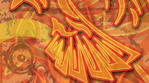 The Phoenix's Gift