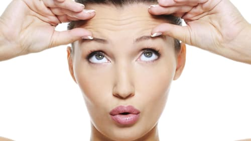 Is Botox Safe? Botox for Beginners