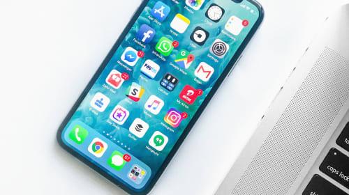 Checkout 51 App Review