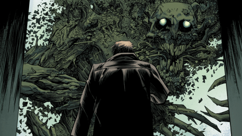 'Injection Volume One' Review