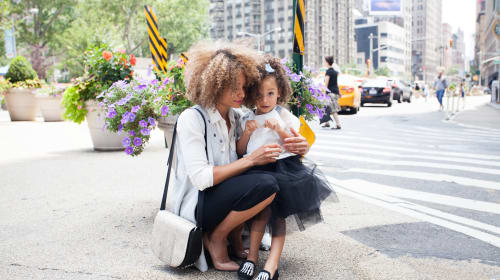 10 Career Advice Books for Moms Returning to Work