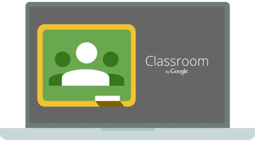 10 Best Apps to Use With Google Classroom