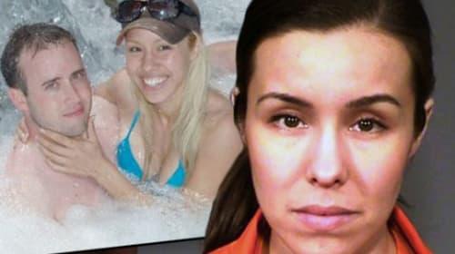 Jodi Arias - A True Murder Story