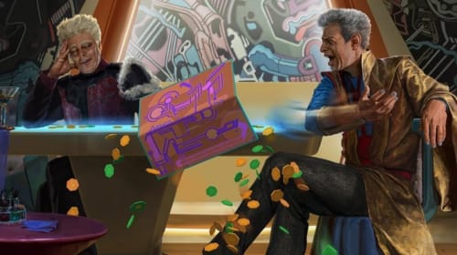 5 Marvel Comics Events That Need to Make It to the Movies