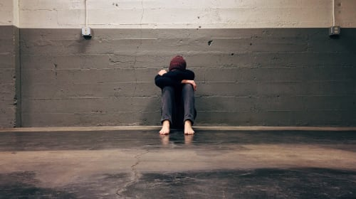 What Social Anxiety Is/Isn't/Can Be