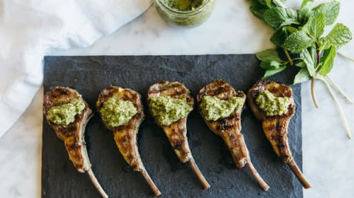 10 Lamb Recipes You Need to Try