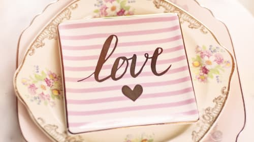 Looking for Love? These 5 Valentine's Day Ideas Will Give You an Edge!