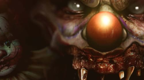'Until Dawn: Rush of Blood' Is the Best Value for Money Game on PlayStation VR